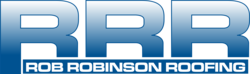 Rob Robinson Roofing